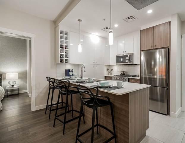 23200 Gilley Road #127, Richmond, BC V6V 2L6 (#R2626970) :: 604 Home Group