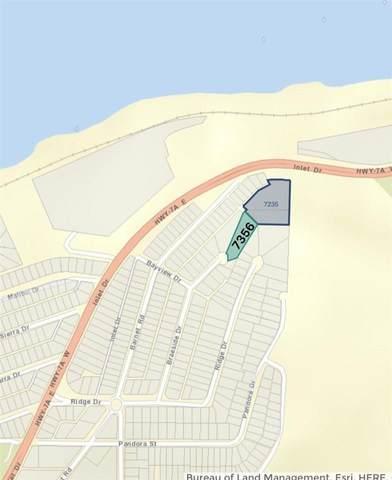 7356 Braeside Drive, Burnaby, BC V5A 1G1 (#R2627013) :: 604 Home Group