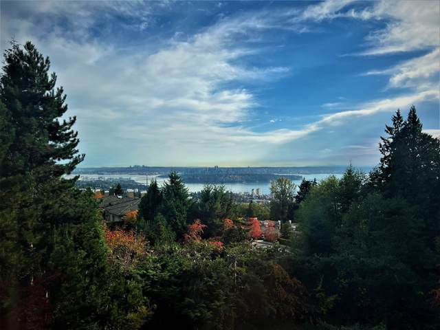 2398 Constantine Place, West Vancouver, BC V7S 3H7 (#R2627023) :: 604 Home Group