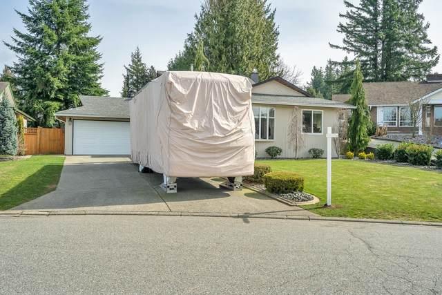 32726 Bellvue Crescent, Abbotsford, BC V2S 5K3 (#R2627062) :: Premiere Property Marketing Team
