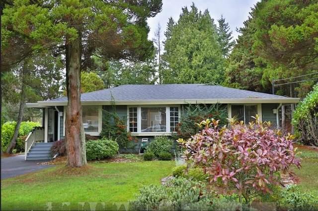 12679 23 Avenue, Surrey, BC V4A 2C6 (#R2627072) :: 604 Home Group