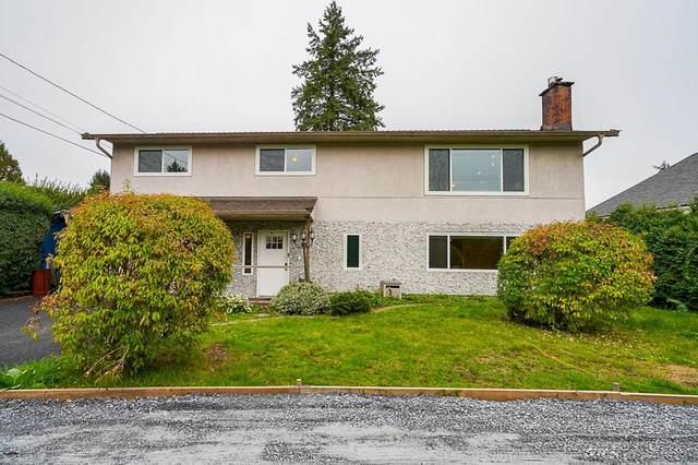 1086 Prairie Avenue, Port Coquitlam, BC V3B 1S6 (#R2627095) :: 604 Home Group
