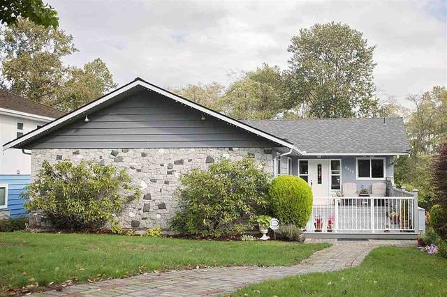 8242 Elliott Street, Vancouver, BC V5S 2P2 (#R2627110) :: 604 Home Group