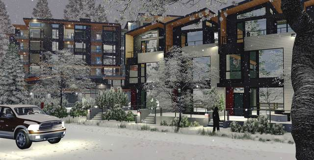 1500 Scott Crescent #1, Squamish, BC V0V 0V0 (#R2627143) :: 604 Home Group