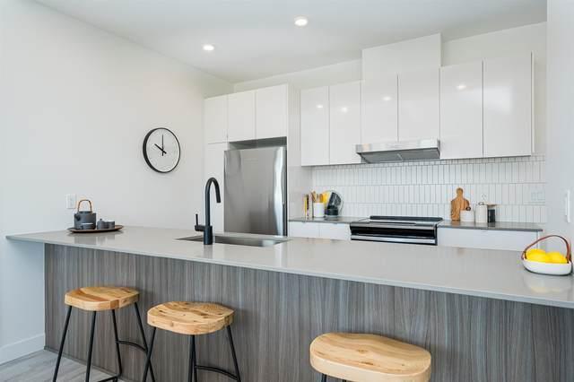 32838 Landeau Place #106, Abbotsford, BC V0V 0V0 (#R2627191) :: RE/MAX City Realty