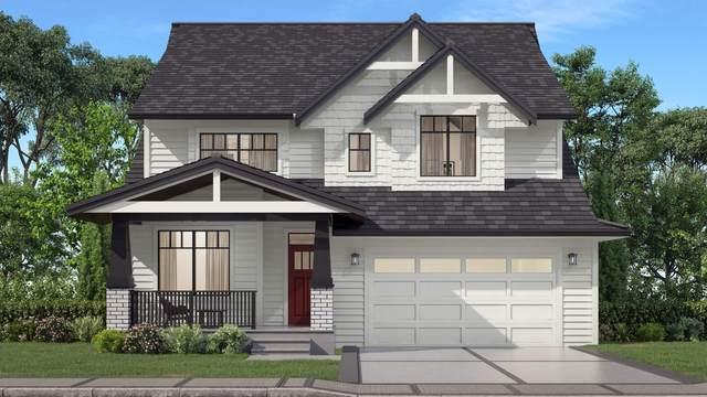 19641 73C Avenue, Langley, BC V2Y 1S1 (#R2627240) :: RE/MAX City Realty