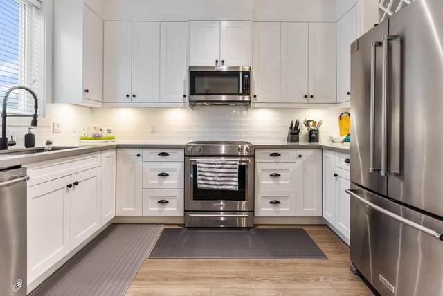 5945 177B Street #2, Surrey, BC V3S 4J7 (#R2627382) :: 604 Home Group