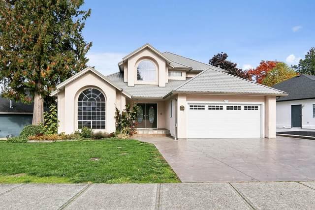 44709 Cumberland Avenue, Chilliwack, BC V2R 3B6 (#R2627384) :: 604 Home Group