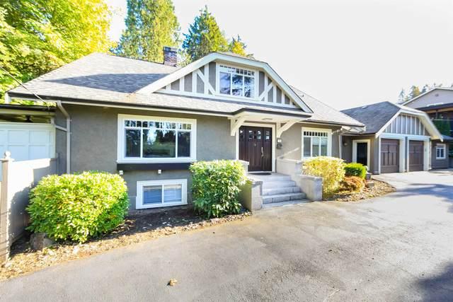 7484 Burris Street, Burnaby, BC V5E 1Y8 (#R2627395) :: 604 Home Group