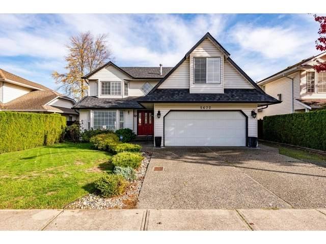 5672 Villa Rosa Place, Chilliwack, BC V2R 3K6 (#R2627417) :: Premiere Property Marketing Team