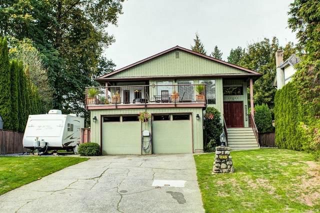 12451 Klassen Place, Maple Ridge, BC V2X 8P3 (#R2627420) :: 604 Home Group