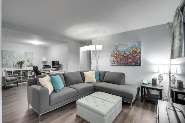 1238 Melville Street #1602, Vancouver, BC V6E 4N2 (#R2627442) :: 604 Home Group