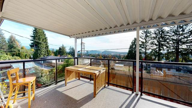 917 E Keith Road, North Vancouver, BC V7L 1X1 (#R2627445) :: 604 Home Group