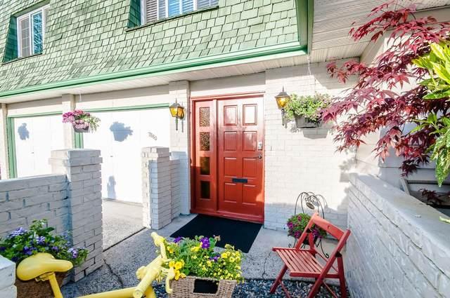 7860 Waterton Drive, Richmond, BC V7A 4G4 (#R2627502) :: 604 Home Group