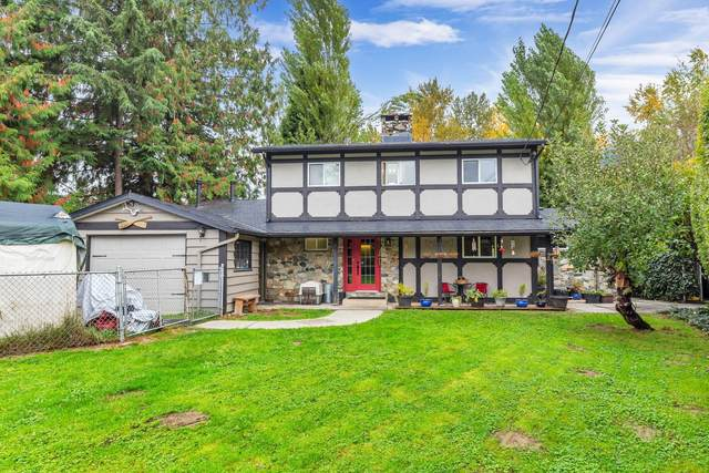 10064 Mountainview Road, Mission, BC V2V 4J7 (#R2627513) :: 604 Home Group