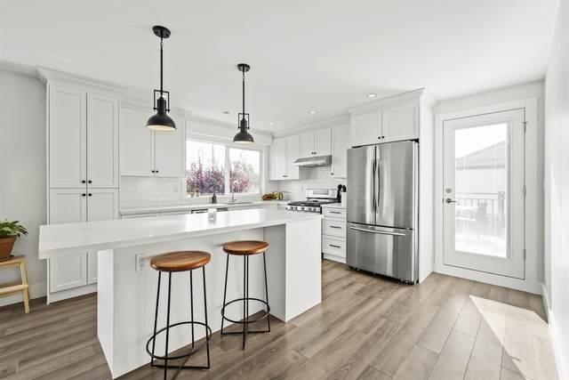 4933 Coleman Place, Delta, BC V4K 3H8 (#R2627564) :: 604 Home Group