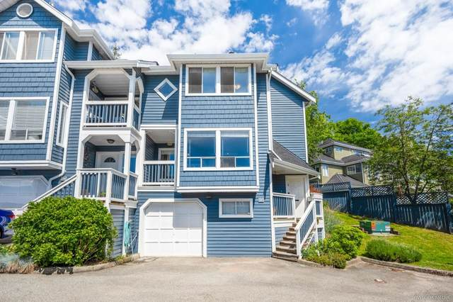 2317 South Shore Crescent, Vancouver, BC V5P 4V6 (#R2627582) :: 604 Home Group