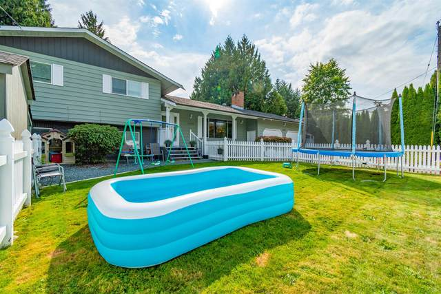 10189 Oval Drive, Chilliwack, BC V2P 6R2 (#R2627610) :: 604 Home Group