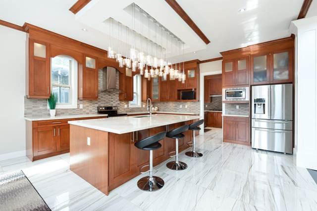 2130 Patricia Avenue, Port Coquitlam, BC V3B 2H1 (#R2627665) :: 604 Home Group