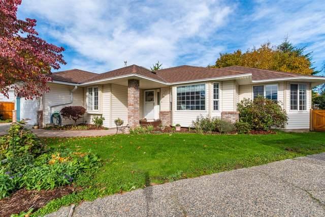 46397 John Place, Chilliwack, BC V2R 3S6 (#R2627670) :: Initia Real Estate