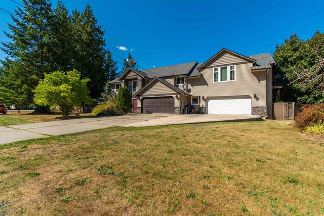 65624 Gardner Drive, Hope, BC V0X 1L1 (#R2627681) :: 604 Home Group