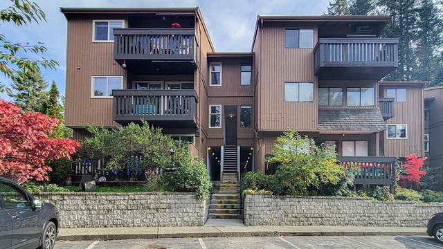 1884 Purcell Way, North Vancouver, BC V7J 3K3 (#R2627694) :: 604 Home Group