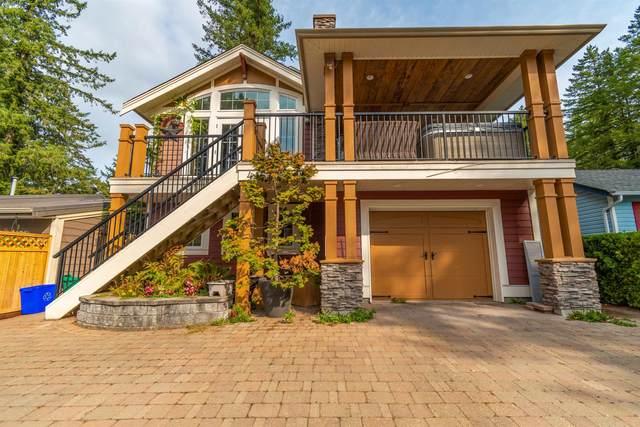 416 Maple Street, Cultus Lake, BC V2R 4Z3 (#R2627720) :: 604 Home Group