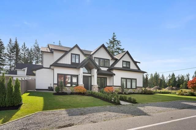3590 244 Street, Langley, BC V2Z 1J2 (#R2627738) :: 604 Home Group