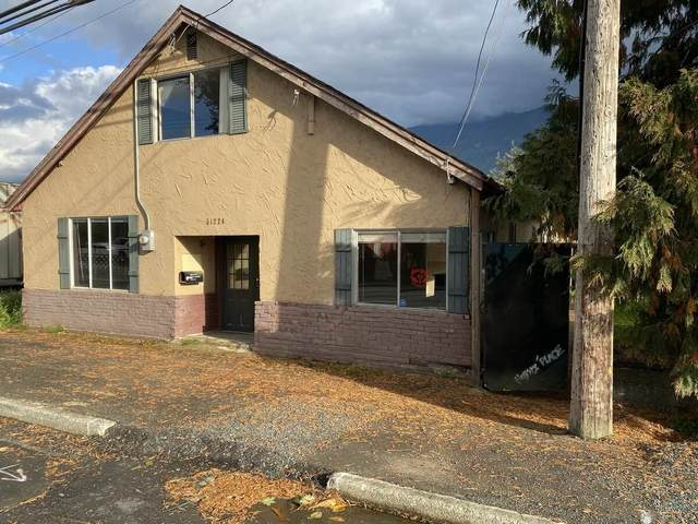 51224 Yale Road, Rosedale, BC V0X 1X0 (#R2627757) :: 604 Home Group