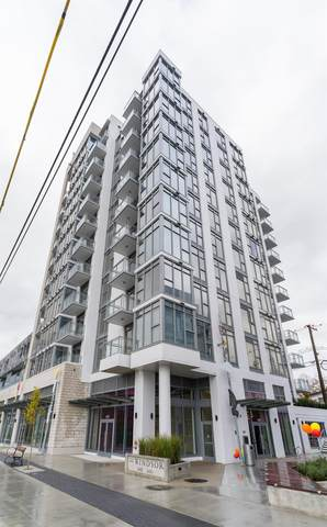 2435 Kingsway #309, Vancouver, BC V5R 5G8 (#R2627782) :: 604 Home Group