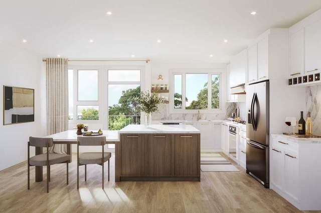 15030 28 Avenue #4, Surrey, BC V4P 3N4 (#R2627800) :: 604 Home Group