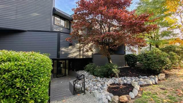 4625 Grange Street #305, Burnaby, BC V5H 1R1 (#R2627843) :: 604 Home Group