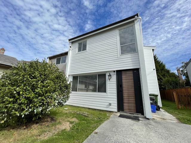 7360 Frobisher Drive, Richmond, BC V7C 4N5 (#R2627863) :: 604 Home Group