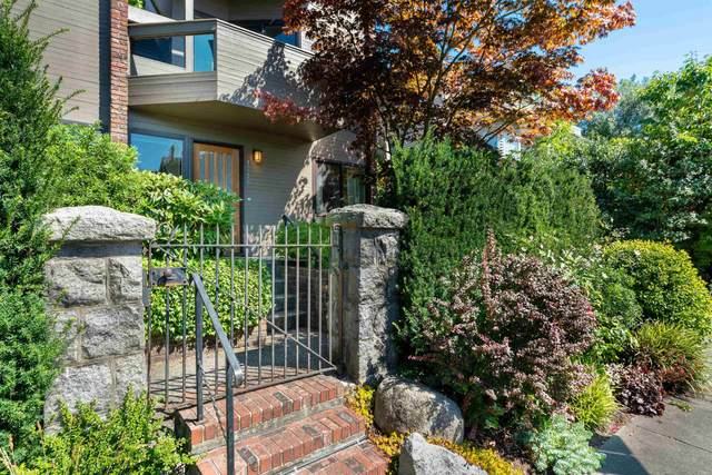 1718 Macdonald Street, Vancouver, BC V6K 3X8 (#R2627868) :: Initia Real Estate