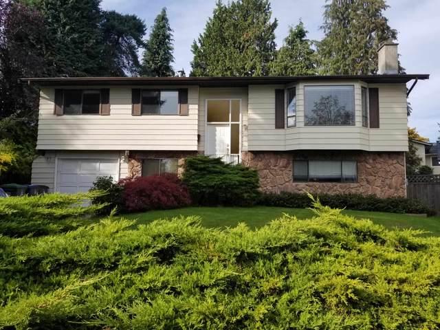 14179 74 Avenue, Surrey, BC V3W 7N2 (#R2627910) :: Macdonald Realty