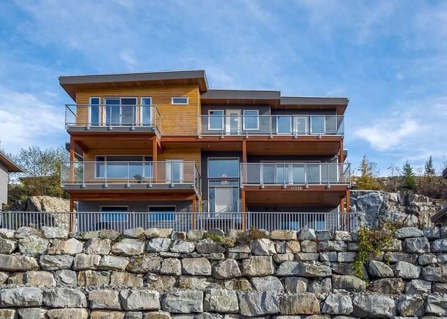 41230 Rockridge Place, Squamish, BC V8B 0S4 (#R2627967) :: 604 Home Group