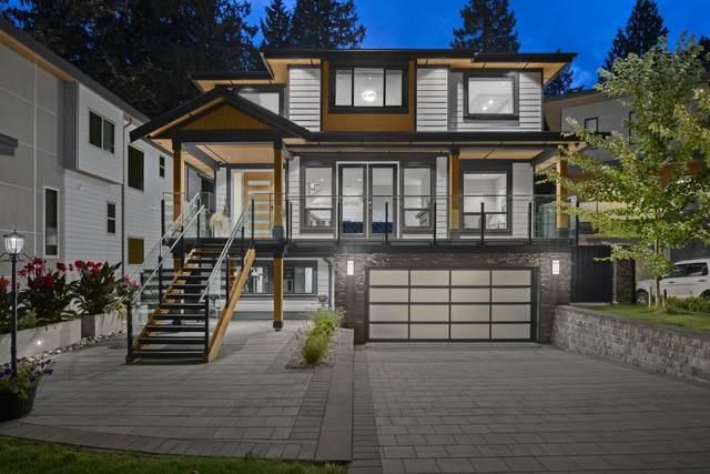3325 Descartes Place, Squamish, BC V8B 0V5 (#R2628001) :: 604 Home Group