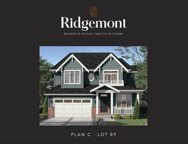 19618 73C Avenue, Langley, BC V2Y 1S1 (#R2628008) :: Macdonald Realty