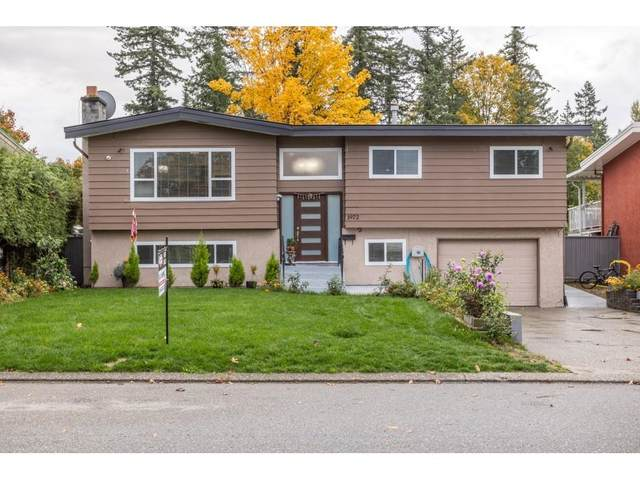 1972 Catalina Crescent, Abbotsford, BC V2T 3W1 (#R2628018) :: 604 Home Group