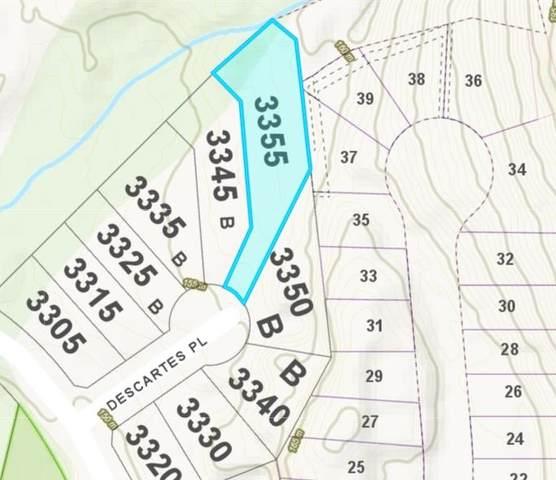 3355 Descartes Place, Squamish, BC V8B 0V5 (#R2628021) :: 604 Home Group