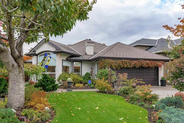 5639 Clipper Road, Delta, BC V4K 5A5 (#R2628063) :: 604 Home Group
