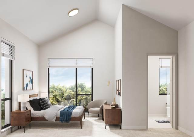 8671 Spires Road #22, Richmond, BC V6Y 1W4 (#R2628091) :: Initia Real Estate
