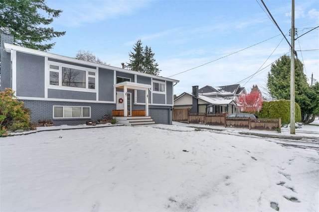 1729 157 Street, Surrey, BC V4A 4W3 (#R2628096) :: Macdonald Realty