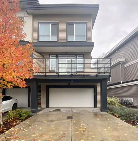 8413 Midtown Way #117, Chilliwack, BC V2P 0G7 (#R2628151) :: 604 Home Group