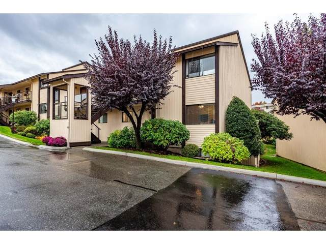 2962 Nelson Place #9, Abbotsford, BC V2S 7E9 (#R2628159) :: 604 Home Group