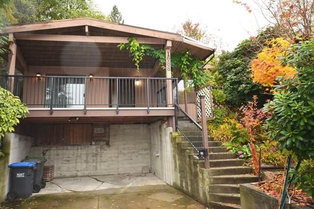 1688 Pitt River Road, Port Coquitlam, BC V3C 1P4 (#R2628192) :: 604 Home Group