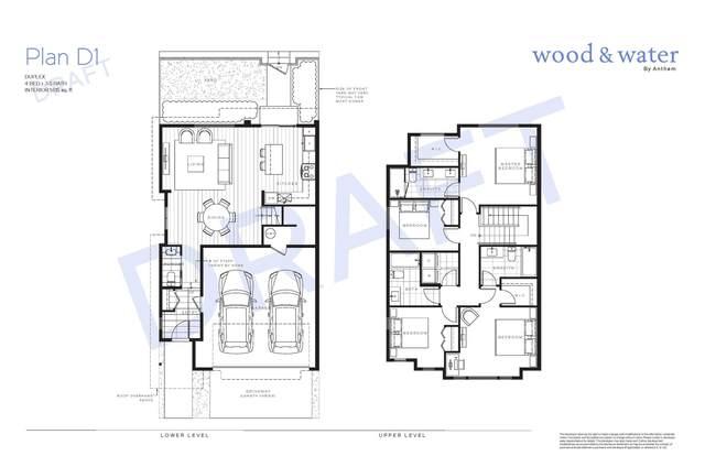 15255 Sitka Drive #31, Surrey, BC V3S 0B1 (#R2628200) :: 604 Home Group