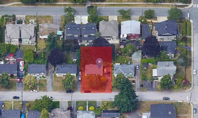 3963 Hertford Street, Burnaby, BC V5G 2R5 (#R2628212) :: 604 Home Group