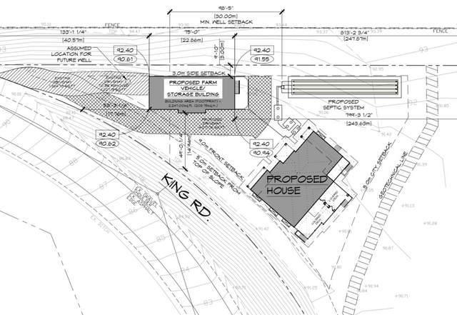 28929 King Road, Abbotsford, BC V4X 1C9 (#R2628279) :: 604 Home Group