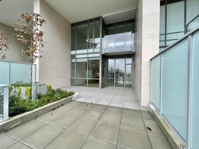 6688 Pearson Way #102, Richmond, BC V7C 0E5 (#R2628285) :: 604 Home Group